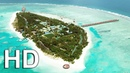 Meeru Island Resort Spa, Nord-Male-Atoll, Malediven