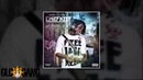 Chief Keef - Almighty So Intro (Almighty So Mixtape)