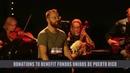 The Wonder Years - Cardinals - Burst Decay Tour
