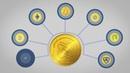 Презентация Rubus Crypto Fund Обзор Фонда Рубус