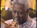 Dizzy Gillespie The UN Orchestra - Live At The Royal Festival Hall 1989 full concert