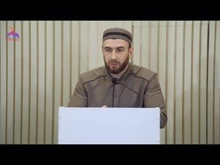 Заблуждение Ибн Таймии