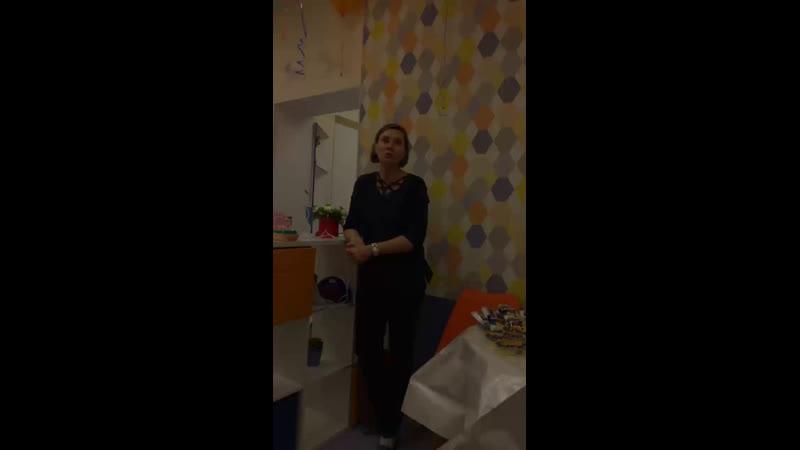 Клиника Стоматологии №1 | Ломоносов — Live