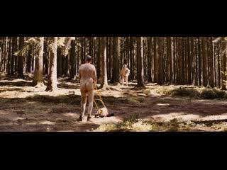 Kevin Janssens  Frank Vercruyssen in De Patrick (2)