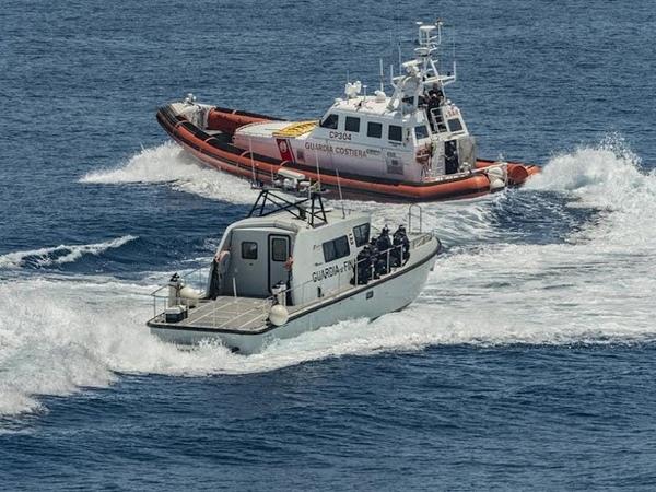 MaP 308 Další Zrada Brusel poslal na pomoc Řecku dánské lodě Ty ovšem začaly včera pomáhat Turkům
