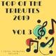 1 Total Tributes Deluxe - Face My Fears (Karaoke Version Originally Performed By Hikaru Utada and Skrillex)