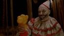 Американская история ужасов 4 сезон - Твисти - The Wytches - Crying Clown