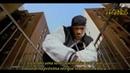 Ja Rule ft Fat Joe Jadakiss New York Legendado