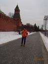 Рустам Прокофьев фотография #43