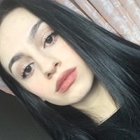 АйсельБагдадова