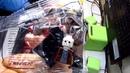 Игрушки лего с Ализкспресс