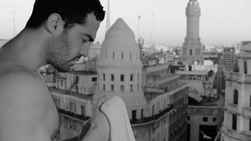 Et Si Tu N'Existais Pas - Willy Denzey (Music Video)