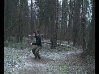 Русская боевая гимнастика.0002