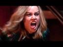 Brie Larson Already On Thin Ice With SJWs