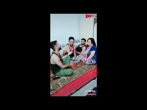 Boy Request Mummy Meri Shadi Kar Wao fynny video
