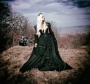 Людмила Angel фотография #27
