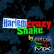 Frog Crazy Mix - Harlem Crazy Shake