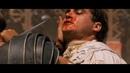 Максимус против Коммода на арене Колизея HD