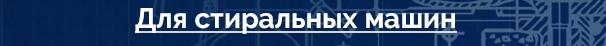 clck.ru/JfCJ3