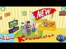 Три Кота книги игры для детей скачать бесплатно 3 серия Киношедевр видео смотреть