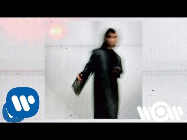 SALUKI Властелин Калек feat Boulevard Depo Official Audio