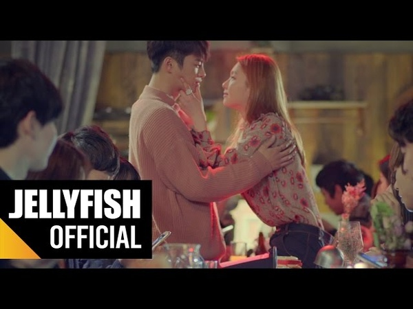 서인국(SEO IN GUK) - 너 라는 계절 (Seasons of the Heart) Official MV