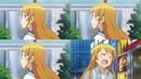 【俺の妹がこんなに可愛いわけがない。】 2期OVA OP reunion リュニオン 【比較】