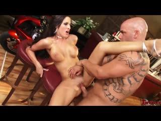 Kortney Kane Female Of The Species All Sex Hardcor (Секс Порно Домашнее Орал Минет Анал Жесткое пышногрудая Фитоняшка)