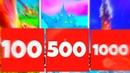 КУПИЛ УСЛУГИ ТРЕНЕРА ФОРТНАЙТ ЗА 100 500 И 1000 РУБЛЕЙ ТРЕНЕР АВИТО FORTNITE ЧТО ПРОИЗОШЛО