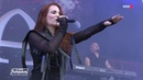 Epica - Live Summer Breeze 2017 (Full Show HD)