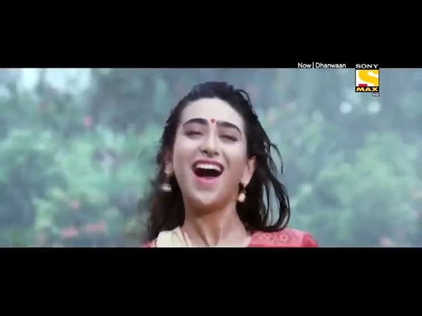 DHANWAAN O Sahiba O Sahiba FULL HD 1080p SONG MOVIE Dhanwaan 1993 HD, 720p360p