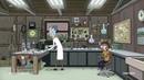 Трейлер 4 сезона Рик и Морти смотрите на КиноПоиск HD в ноябре
