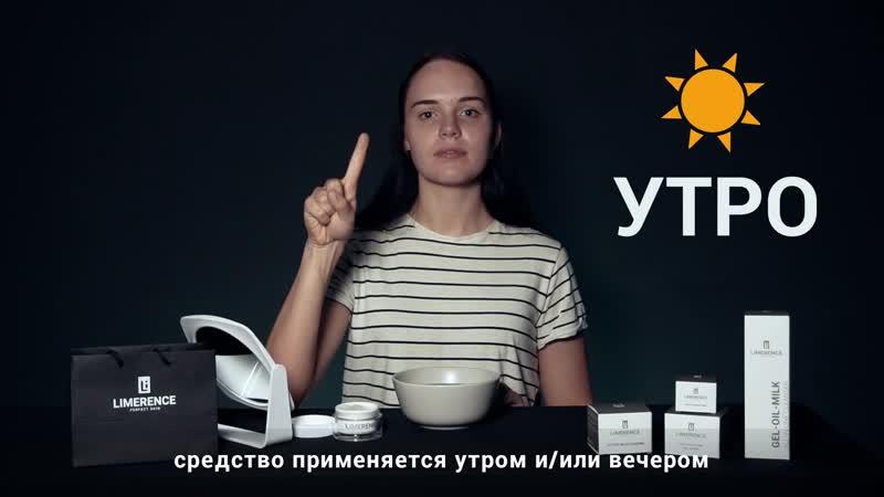 Производство видео контента IzAbada Digital