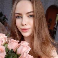 Марина Блэк