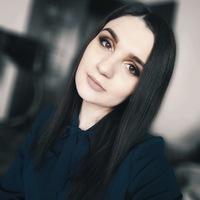 ВикторияСоболева