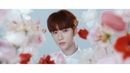 Txt 'questioning film - what do you see?' - beomgyu