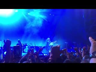 Lindemann (осторожно скример)