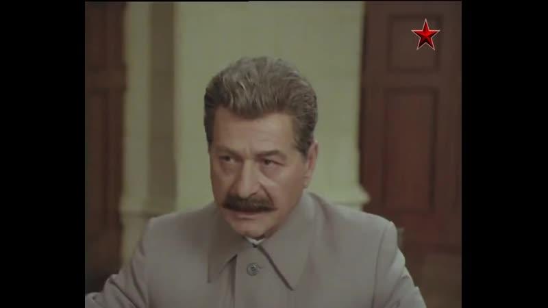 Война на западном направлении, драма, военный, СССР, 1990