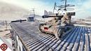 World of Tanks Funny Moments PHYSICS FIESTA WoT glitches physics fails November 2019