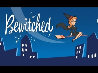 Bewitched - Documentary