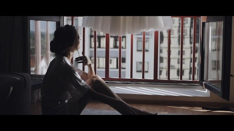 Wedding clip - KaterinaAndrei (panasonic lumix g80)