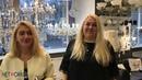 Салон декоративного освещения Лампа Lux. Гид по интерьерным салонам с Татьяной Бурлаковой.