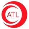 Центр Кредитования ATL