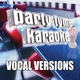 Hit Tunes Karaoke - The Wanderer (Originally Performed By Dion & the Belmonts)