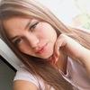 Kseniya Yarapova