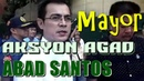 Manila News Latest update July 10 2019 MAYOR ISKO MORENO PAG AKSYON SA ALVARADO EXT., MABUBUKASAN NA