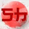 Shogun - Digital Agency