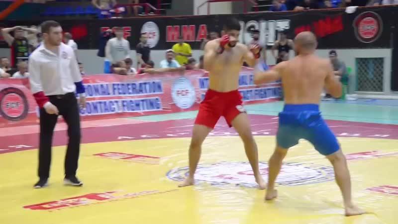 Burkhudaryan-VS-Avdyshoev_STORM FCF-MMA 2018.mp4