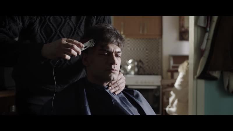 ALİ Filmi Teaser Şimdi Sinemalarda
