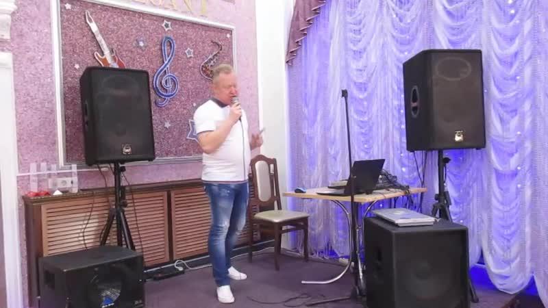 Сергей Савин - Осень прошла